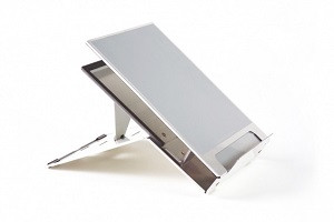 Ergo-Q 260 Notebook Stand