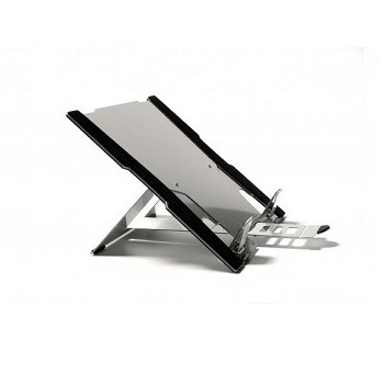 FlexTop 270 Adjustable Laptop Stand