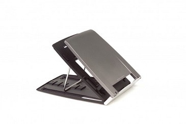 Ergo-Q 330 Mobile Laptop Stand