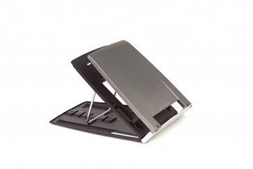 Ergo-Q 330 Mobile Laptop Stand