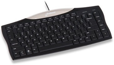 Evoluent EKB Wired Keyboard