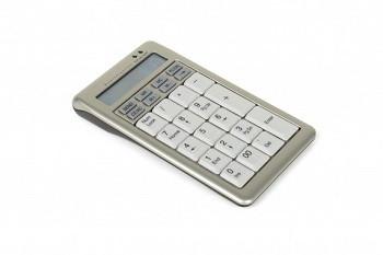 S-board 840 Design Numeric USB