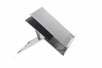 Ergo-Q 220 Laptop Stand