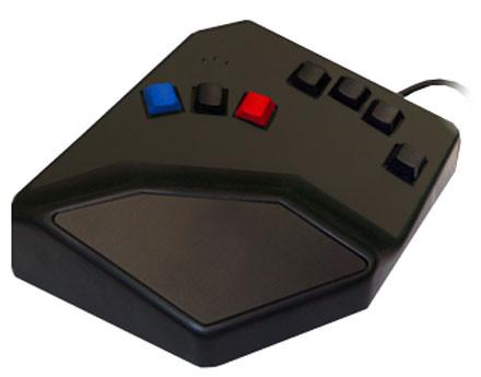 Image result for bat one handed keyboard uk