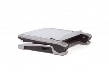 Ergo-T340 Universal Portable Notebook Stand