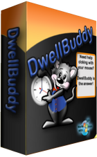 Dwell Buddy