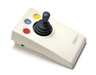 it-Stick Joystick
