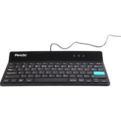 Penclic Mini Keyboard C2