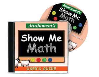 Show Me Math