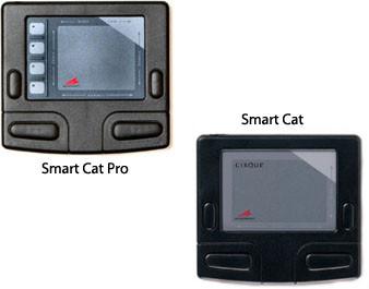 Smart Cat USB