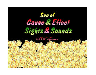 Son of Cause & Effects Sights & Sounds