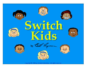 Switch Kids