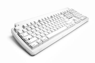 Tactile Pro Keyboard