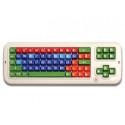 SW-Keyboard
