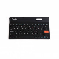 Penclic Mini Wireless Keyboard K2