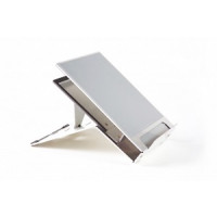 Ergo-Q 260 Notebook Stand