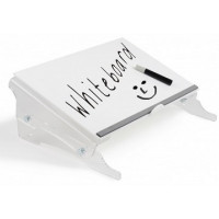 FlexDesk 630 Whiteboard Document Holder