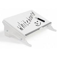 FlexDesk 630 Whiteboard Document Holder