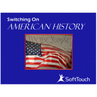 Switch On American History