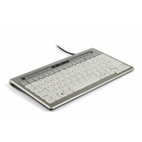 S-board 840 Design Keyboard USB