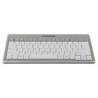 S-board 860 Compact Bluetooth Keyboard