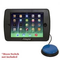 iAdapter Mini w/ Bluetooth