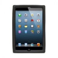 Big Grips Tweener for iPad mini