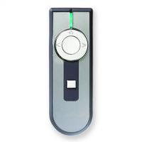 RemotePoint Emerald Navigator Presentation Remote Control