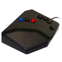 BAT Keyboard