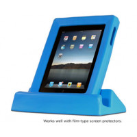 Big Grips Frame-iPad versions 2, 3 & 4