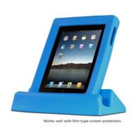 Big Grips Frame-iPad versions 2, 3 & 4
