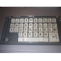 BigKeys Keyguard