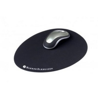 Egg Ergo Mousepad