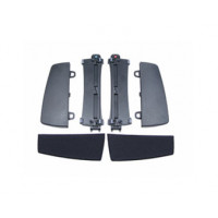 Freestyle2 VIP3 Accessory Kit