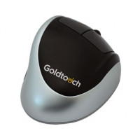 Goldtouch Ergonomic Mouse USB