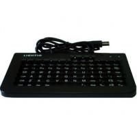TouchFree Keyboard