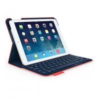 Ultrathin Keyboard Cover for iPad Air