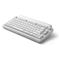 Mini Tactile Pro Keyboard Mac