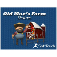 Old Mac's Farm