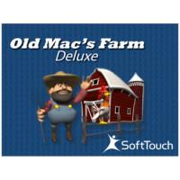 Old Mac's Farm