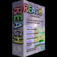 REACH Interface Author