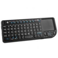 Rii Mini Keyboard
