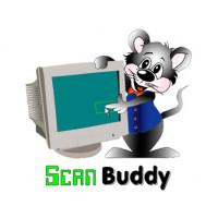 Scan Buddy