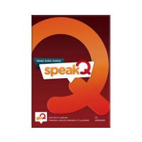 SpeakQ