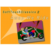 SoftTouch Classic 2: Away We Ride