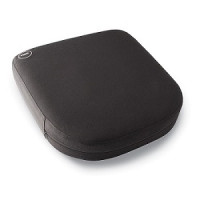 SupportTech Memory Foam Seat Cushion