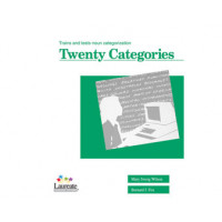 Twenty Categories