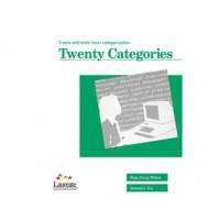 Twenty Categories