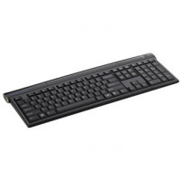 VersaPoint Bluetooth Slim Keyboard