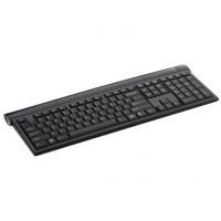 VersaPoint Bluetooth Slim Keyboard